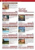Hotels Restaurants/ Hoteles Restaurantes - Office de ... - Page 7