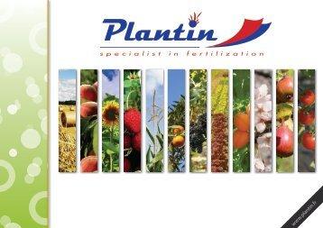 www.plantin.fr