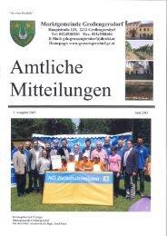 Ausgabe Juni 2015