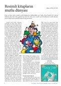 IYI KITAP - Page 4