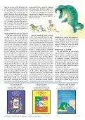 IYI KITAP - Page 5