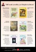 IYI KITAP - Page 7