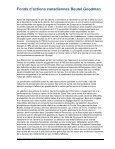 Fonds d'actions canadiennes Beutel Goodman - Page 3