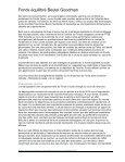 Fonds équilibré Beutel Goodman - Page 5