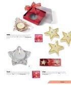 TrendyBOX-Season Gifts-GE - Page 7