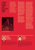 LEAFF's 0th edition celebrates the vibrancy of filmmaking in East Asia - Page 3
