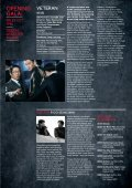 LEAFF's 0th edition celebrates the vibrancy of filmmaking in East Asia - Page 5