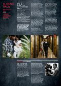 LEAFF's 0th edition celebrates the vibrancy of filmmaking in East Asia - Page 6