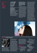 LEAFF's 0th edition celebrates the vibrancy of filmmaking in East Asia - Page 7