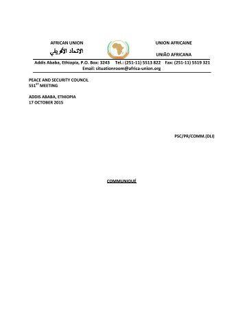 psc.551.burundi.17.10.2015