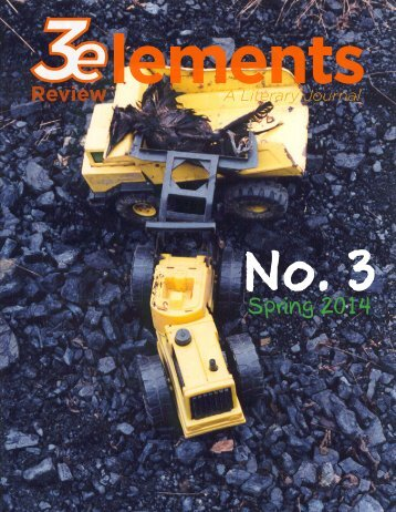 3elements-review-spring-journal-issue-3-2014