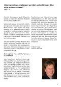 Kreuz&Quer Oktober 2015 - Januar 2016 - Seite 3
