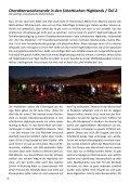 Kreuz&Quer Oktober 2015 - Januar 2016 - Seite 6