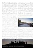 Kreuz&Quer Oktober 2015 - Januar 2016 - Seite 7