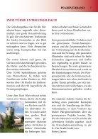 Pfarrbrief Ostern 2015 PV Trudering - Seite 7