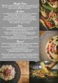 Wedding Catering by Pickle Shack - Page 3
