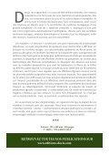 Nouveau - Page 3