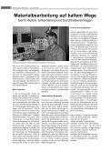 Ein »Gedanken-Gang - Adlershof - Seite 6