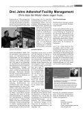 Ein »Gedanken-Gang - Adlershof - Seite 7