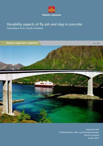 Nordic workshop final report