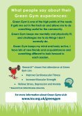 GORSE COVERT Green Gym® - Page 4