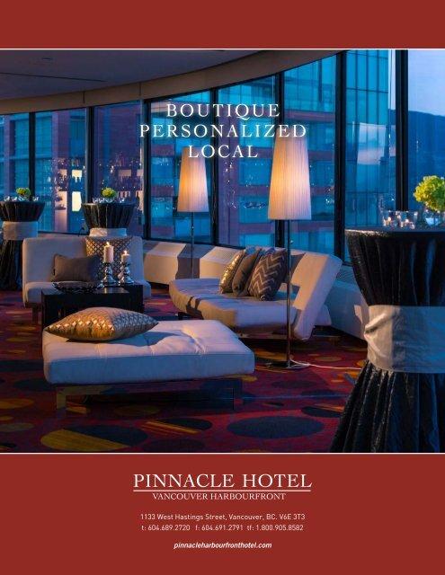 PINNACLE HOTEL PINNACLE HOTEL