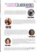 YUPMAG - MAGAZINE DE TURISMO RURAL - OUTONO 2015 - Page 3