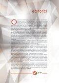 YUPMAG - MAGAZINE DE TURISMO RURAL - OUTONO 2015 - Page 4