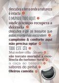 YUPMAG - MAGAZINE DE TURISMO RURAL - OUTONO 2015 - Page 5