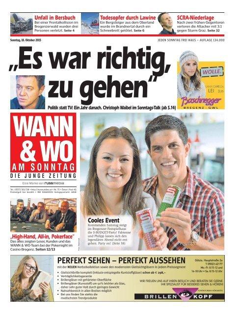 Frau Sucht Mann Mittelberg Dating - Partnerschaft Steyr