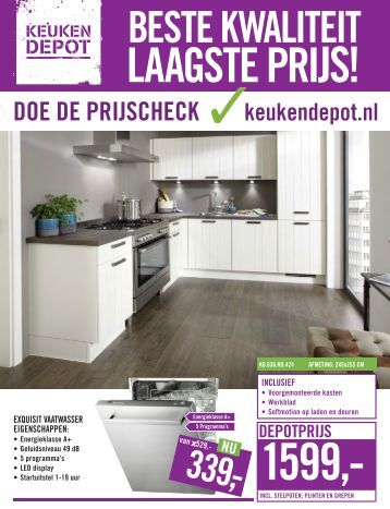 reclamefolder-keukendepot-week-39