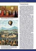 Mit dem Ballon um die Welt - Schülerfolder - Page 2