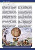 Mit dem Ballon um die Welt - Schülerfolder - Page 4