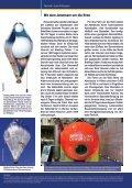 Mit dem Ballon um die Welt - Schülerfolder - Page 6