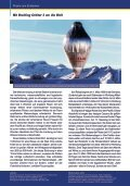 Mit dem Ballon um die Welt - Schülerfolder - Page 7