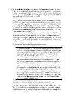 Anlage 1 - Zur Berechnungsmethode des Vorfälligkeitsausgleichs - Page 2