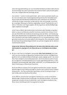 Anlage 1 - Zur Berechnungsmethode des Vorfälligkeitsausgleichs - Page 3