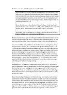 Anlage 1 - Zur Berechnungsmethode des Vorfälligkeitsausgleichs - Page 4