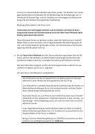 Anlage 1 - Zur Berechnungsmethode des Vorfälligkeitsausgleichs - Page 5
