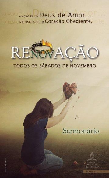 sermonario_renovacao_2015