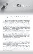 sermonario_renovacao_2015 - Page 3