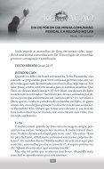 sermonario_renovacao_2015 - Page 5