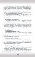 sermonario_renovacao_2015 - Page 6