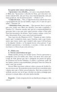 sermonario_renovacao_2015 - Page 7