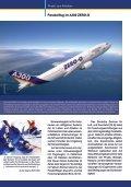 Parabelflug im A300 Schülerfolder - Page 2