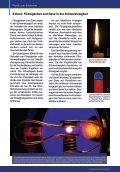 Parabelflug im A300 Schülerfolder - Page 5