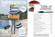 TrendyBox-Impression 2015-GE