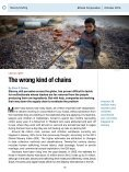 Modern slavery - Page 7