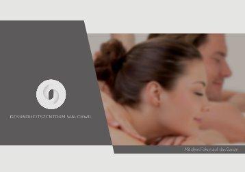 Promo Broschüre_def_web
