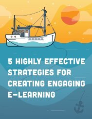 Articulate_5_Highly_Effective_Strategies_for_Creating_Engaging_E-Learning_v7
